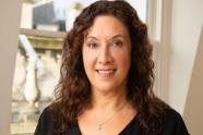 Sharon-Brown,-Managing-Director,-Harbour-Underwriting