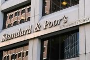 S&P-reaffirm-IGI-financial-strength