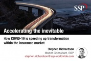 SSP-whitepaper-on-the-acclerating-change-of-technology-in-the-insurnace-market