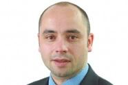 HSB-Managing-Director-Stephen-Worrall
