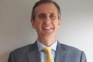 Steve-Foreman,-Director,-Marine-Cargo-Underwriting,-HDI-Global-SE-UK