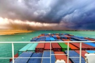 Suez-canal-blockage