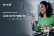 Allianz-2020-Sustainability-Report