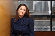 Tara-Waite,-CEO,-Premium-Credit