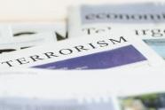 Angel-Risk-Management-Terrorism-Insurance