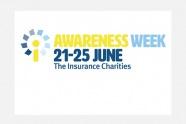 The-Insurance-Charities-awareness-week