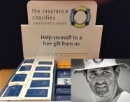 The-Insurance-Charities-Awareness-Week-25th-29th-June-2018