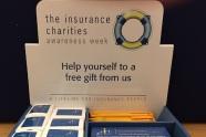 The-Insurance-Charities-Awareness-Week-2019