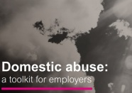 The-Insurance-Charities-Domestic-Abuse-Toolkit