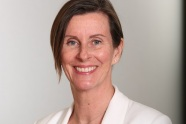 Tracey-Gibbons,-Head-of-QBE-Re,-Bermuda
