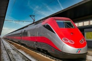 RSA-Insurance-article-on-the-European-rail-industry