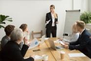 Apply-now-for-the-Aviva-Future-Leader-Programme