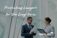 Travelers-Protecting-lawyers-for-the-long-term