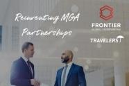 Travelers-reinventing-MGA-partnership