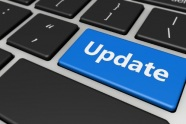 HSB-publishes-Coronavirus-update