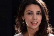 Vanessa-Karvela,-AXA-XL