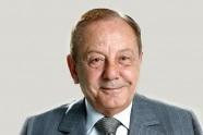 Wasef-Jabsheh,-Chairman-&-CEO,-IGI