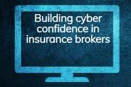 Travelers-cyber-webinar-recordings-for-insurance-brokers