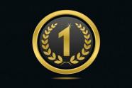 Cardinus-wins-risk-management-award