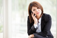Allianz-free-legal-helpline