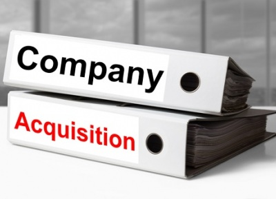 GRP-owned-Gauntlet-buys-Three-Sixty-Insure-Ltd