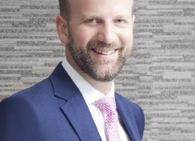 Alistair-Fraser,-CEO,-UK-Corporate,-Marsh