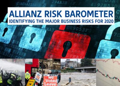 Allianz-Corporate-Risk-Solutions-2020-Risk-Barometer-Report