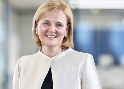 Amanda-Blanc-appointed-new-CEO-at-Aviva