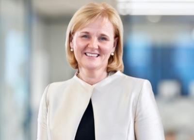 Aviva-CEO-Amanda-Blanc