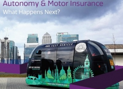 RSA-Autonomy-and-Motor-Insurance—what-happens-next?-report