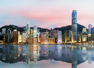 Price-Forbes-buys-Hong-Kong-based-insurance/reinsurance-broker