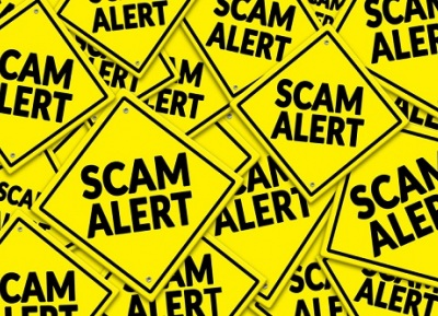 British-Insurance-Brokers-Association-issues-data-list-scam-warning