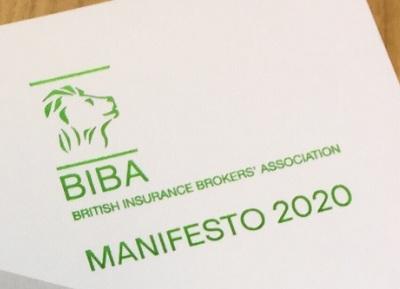 British-Insurance-Brokers-Association-2020-Manifesto