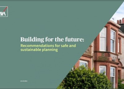 AXA-Building-for-the-Future-report