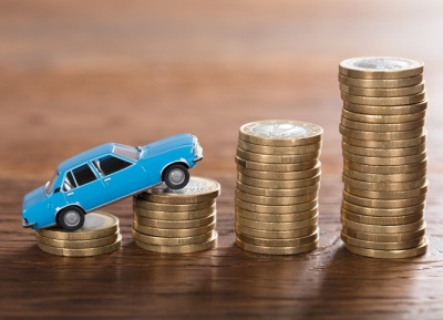Car-and-home-insurance-premiums-on-the-rise
