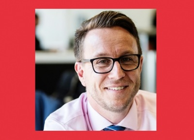 Christian-Burton,-Head-of-Sales-and-Development,-Q-Underwriting