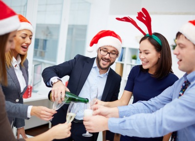 The-legalities-of-sharing-colleagues'-Christmas-party-antics-on-social-media