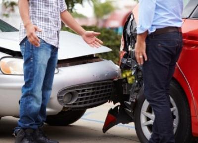 77-crash-for-cash-insurance-fraudsters-sentenced