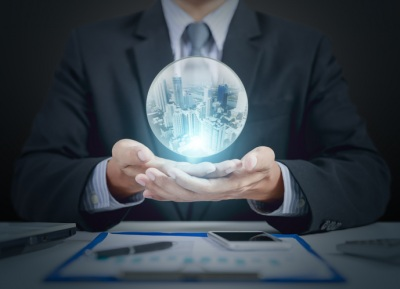 Can-Aviva-see-into-the-future?