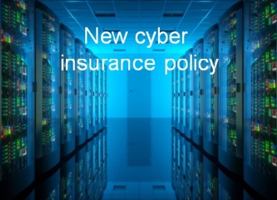 RSA-launches-new-cyber-insurance-product