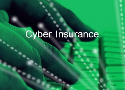 Travelers-Europe-launches-new-enhanced-Cyber-Insurance-Product