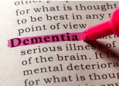 Chartered-Insurance-Institute-publishes-guide-for-insurance-companies-on-dementia-support