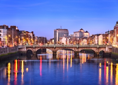 AXA-XL-move-european-business-to-Dublin,-Ireland