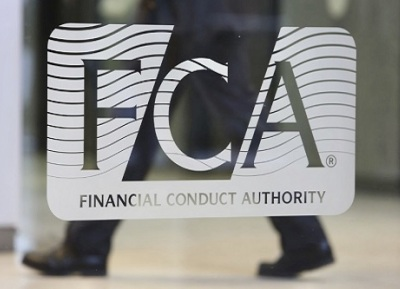 FCA-propose-cap-on-CMC's-fees