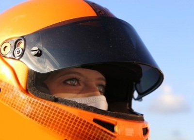 Gallagher-and-Motorsport-UK-partner-to-encourage-female-participation-in-motor-sports