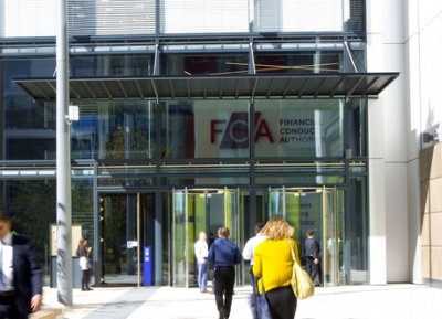 Financial-Conduct-Authority-removes-insurance-broker-right-to-conduct-regulated-business