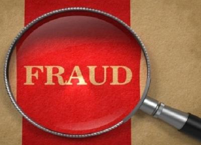 relatives-sentenced-for-fraudulent-insurance-claims-plot