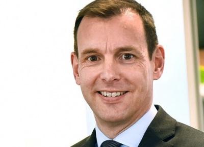 Gareth-Parry-Jones,-Regional-Managing-Director-of-the-Midlands,-Gallagher