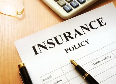 Coronavirus and AXA insurance