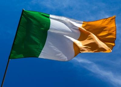 AXA-XL-completes-transfer-of-XL-Insurance-Company-SE-to-Dublin